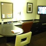 Candlewood Suites Chicago Libertyville Foto