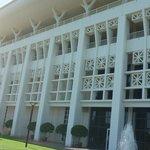 N.T. Library Darwin.