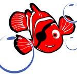 Cpt Nemo Watergames