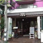 Vigie Sist Cafe