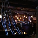 Photo of Restaurant Kaljas