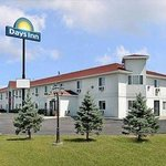 Photo of Days Inn Sioux City
