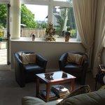 Foto de The Southbourne Villa