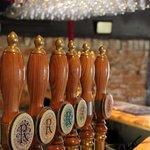 Renaissance beer