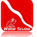 Webe Scuba Diving and Travel