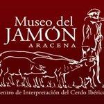MUSEO DEL JAMÓN DE ARACENA
