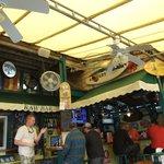 Coop de Ville Bar
