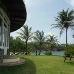 Cabier Ocean Lodge 2012-11