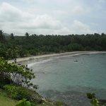 Cabier Ocean Lodge 2012-8