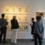 Silent Spring - The Enduring Legacy exhibition