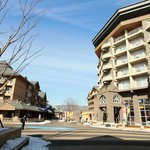 Holiday Inn Alpensia