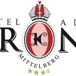 Logo Hotel Alte Krone