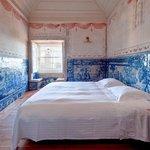 Bedroom SuiteRicardoReis