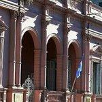 Museo Provincial de Bellas Artes Dr. Pedro E. Martínez