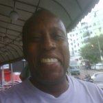 Jorge Celestino