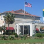 America's Best Inn Jackson MS Hotel