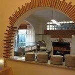 Photo of Ristorante Pizzeria da Romina
