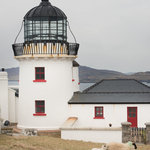 The Lantern Tower