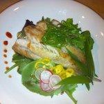 Kadoya Japanese Restaurant Photo