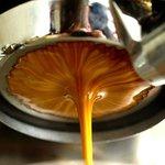 Haugaard Coffee
