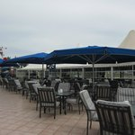 Photo of Havana Cafe