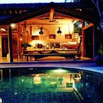 UXUA Casa Hotel & Spa Foto