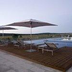 Valbusenda Recreational Facilities