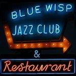 The Blue Wisp, 7th & Race St.