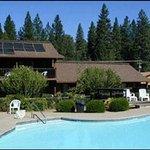Foto de Pioneer Resort