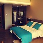 Warwick Pangea Beach Resort & Spa
