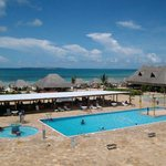 Photo de Hotel South Beach Resort Dar Es Salaam