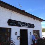 Photo of Pub Paidi o Se