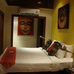 Room (67929415)