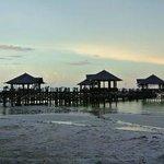 Bunga Raya Resort