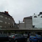 Photo of Alfar Hotel y Apartamentos