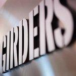 Girders - Pub - JBR