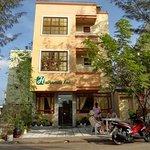 Foto Hulhumale Inn