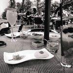 Martini Bistrot Dolce&Gabbana Foto