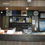 Photo de 1089461