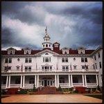 Stanley Hotel Photo
