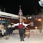 Foto di Romeo Garden Taverna