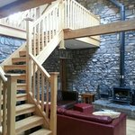 Pentra Cottage