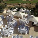 Weddings at Elea Paphos Cyprus