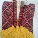 Konavle national costume