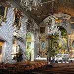 Photo of Igreja de Sao Pedro