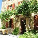 Foto de Une Treille en Provence