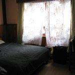 Tandin Room No.313