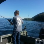Boat Rentals for Self Guided Fishing Trips