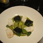 Billede af Restaurant Gorvell