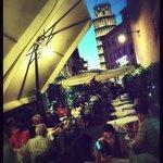 Photo of Pizzeria Trattoria  La Buca
